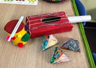 KG3 Create Musical Instruments (1)