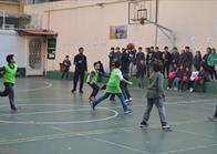 Elem Basketball Tournament (1)