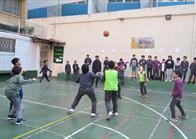 Elem Basketball Tournament (2)