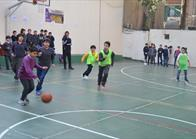 Elem Basketball Tournament (3)