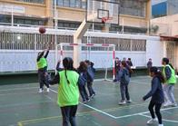 Elem Girls Basketball Tournament (1)