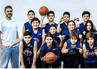 LAU Junior NBA League (2)