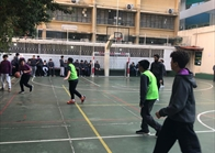MS Basketball Tournament (1)