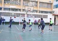 MS Basketball Tournament (2)