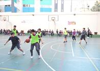 MS Basketball Tournament (3)