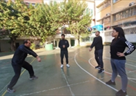 PE Teachers Session (7)