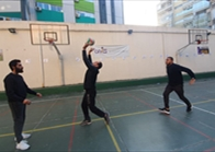 PE Teachers Session (8)