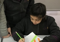 G5 Measure And Classify Angles (4)
