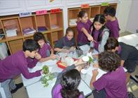 Inquiry Based Learning - Lea Itani (4)