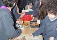 Orphans Donation Bake Sale (2)