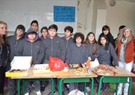 Orphans Donation Bake Sale (4)