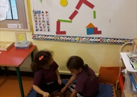 KG3 Creating City Maps2