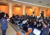 Cyber Crime Awareness Session (3)