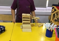 Creating Different Monuments (2)
