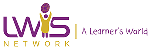 LWIS Network